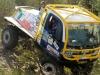truck-trial-kladno-2012-14