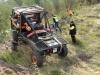 truck-trial-kladno-2012-15