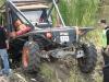 truck-trial-kladno-2012-16