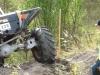 truck-trial-kladno-2012-17