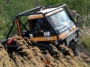 truck-trial-kladno-2012-18