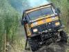 truck-trial-kladno-2012-19