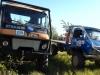 truck-trial-kladno-2012-2
