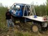 truck-trial-kladno-2012-20