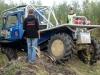 truck-trial-kladno-2012-21
