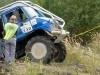 truck-trial-kladno-2012-22