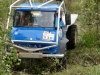truck-trial-kladno-2012-23