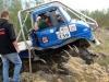 truck-trial-kladno-2012-24