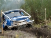 truck-trial-kladno-2012-25