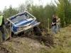 truck-trial-kladno-2012-26