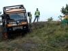 truck-trial-kladno-2012-27