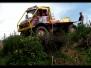 Český Truck Trial  - Krásná Lípa 2012