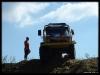 Truck Trial Kunštát 2011