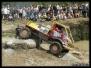 Europa Truck Trial - Montalieu 2011 - část III.