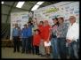 Europa Truck Trial - Motorsport Arena 2012