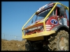 Europa Truck Trial 2011