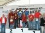 Europa Truck Trial - Nürburgring 2009