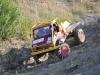 Truck Trial Černuc 2020 - 010