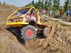 Truck Trial Černuc 2020 - 172
