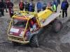Truck Trial Černuc 2019 054