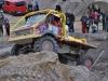 Truck Trial Černuc 2019 059