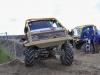 Truck Trial Černuc 2019 128