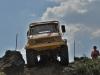 Truck Trial Kunštát 2020 - 15