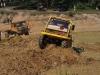 Truck Trial Kunštát 2020 - 16
