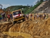 Truck Trial Kunštát 2020 - 8