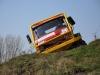 Truck Trial Milovice 017