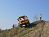 Truck Trial Milovice 018