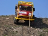 Truck Trial Milovice 025