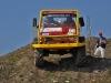 Truck Trial Milovice 028
