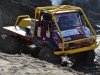 Truck Trial Milovice 075