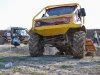 Truck Trial Milovice 089