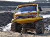 Truck Trial Milovice 099