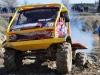 Truck Trial Milovice 126