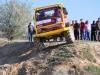 Truck Trial Milovice 129