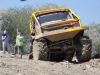 Truck Trial Milovice 138