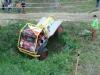 Velká cena Mohelnice Truck Trial 2014
