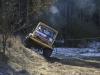 Zimni Truck Trial - 1