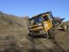 Zimni Truck Trial - 11