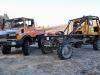 Zimni Truck Trial - 6