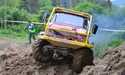 Truck_Trial_Mohelnice_58