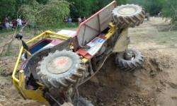 Truck Trial Jihlava 2015_63