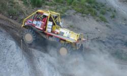 Truck Trial Černuc 2015_38