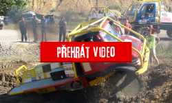 prehrat-video