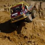 truck_trial_kunstat_443