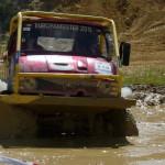 truck_trial_kunstat_485