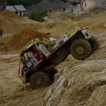truck_trial_kunstat_545
